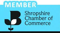 shropshire-chamber-memeber-logo