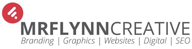 Mr-Flynn-Creative-Logo