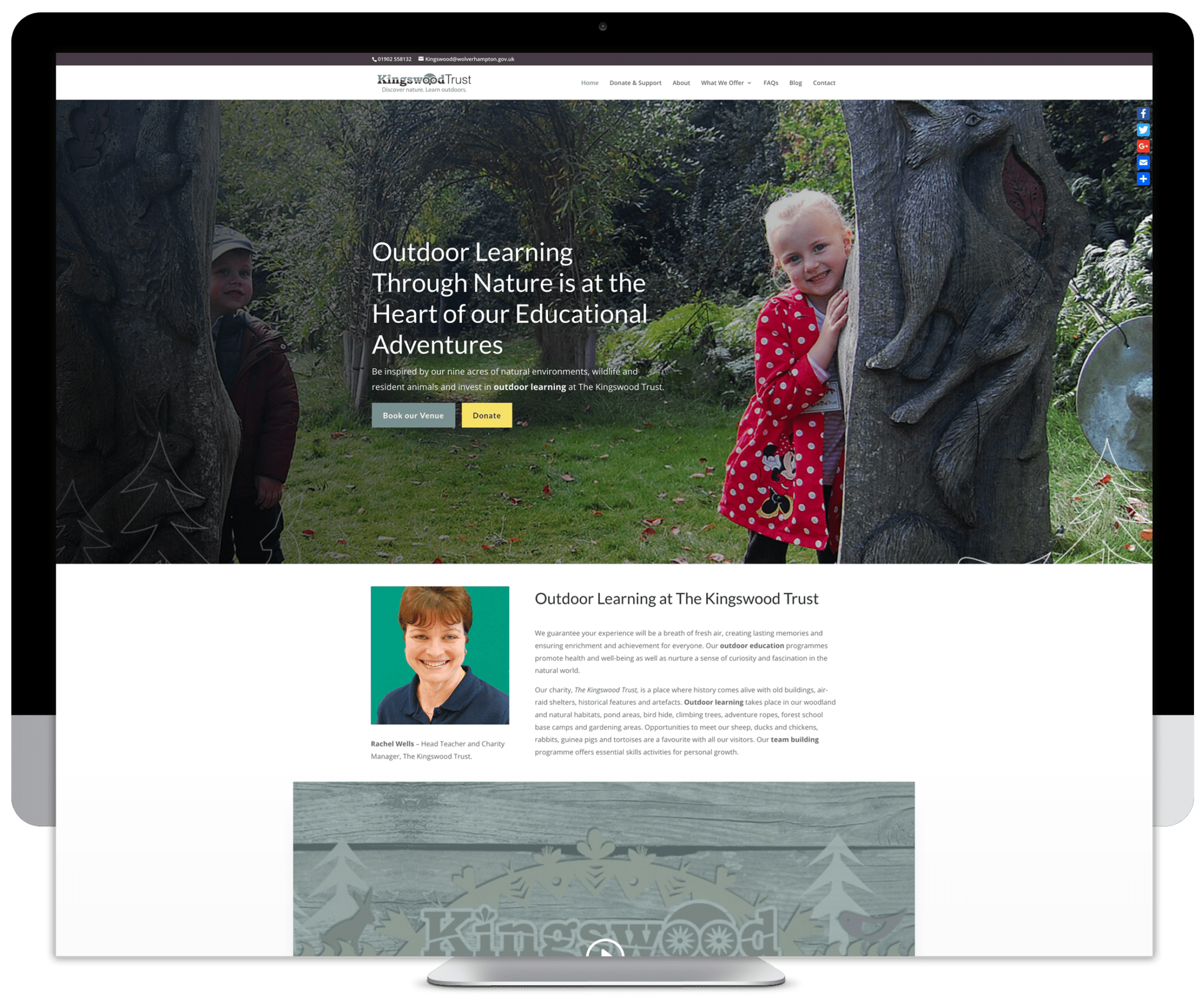 web-design-shrewsbury-01