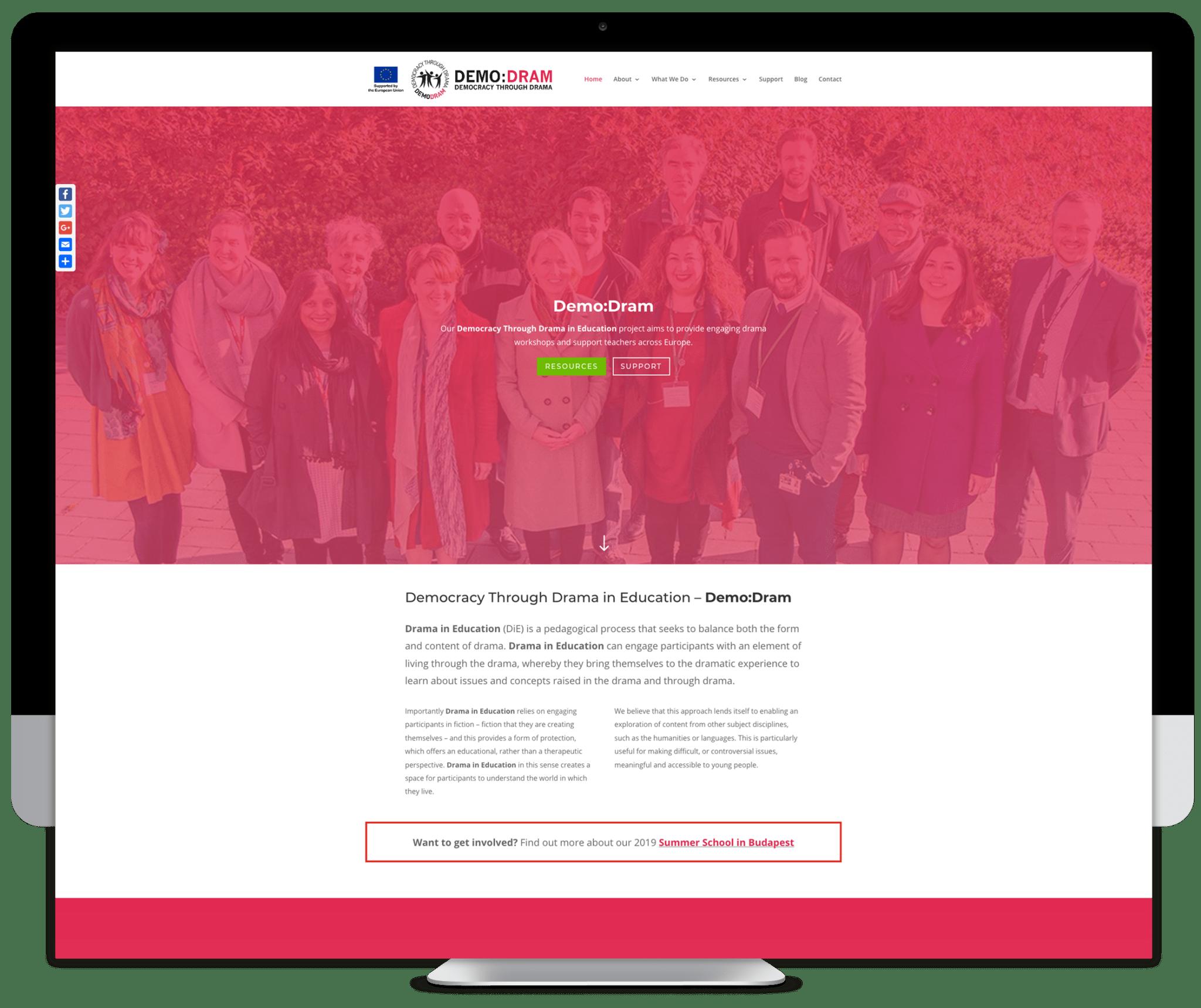 web-design-shrewsbury-02