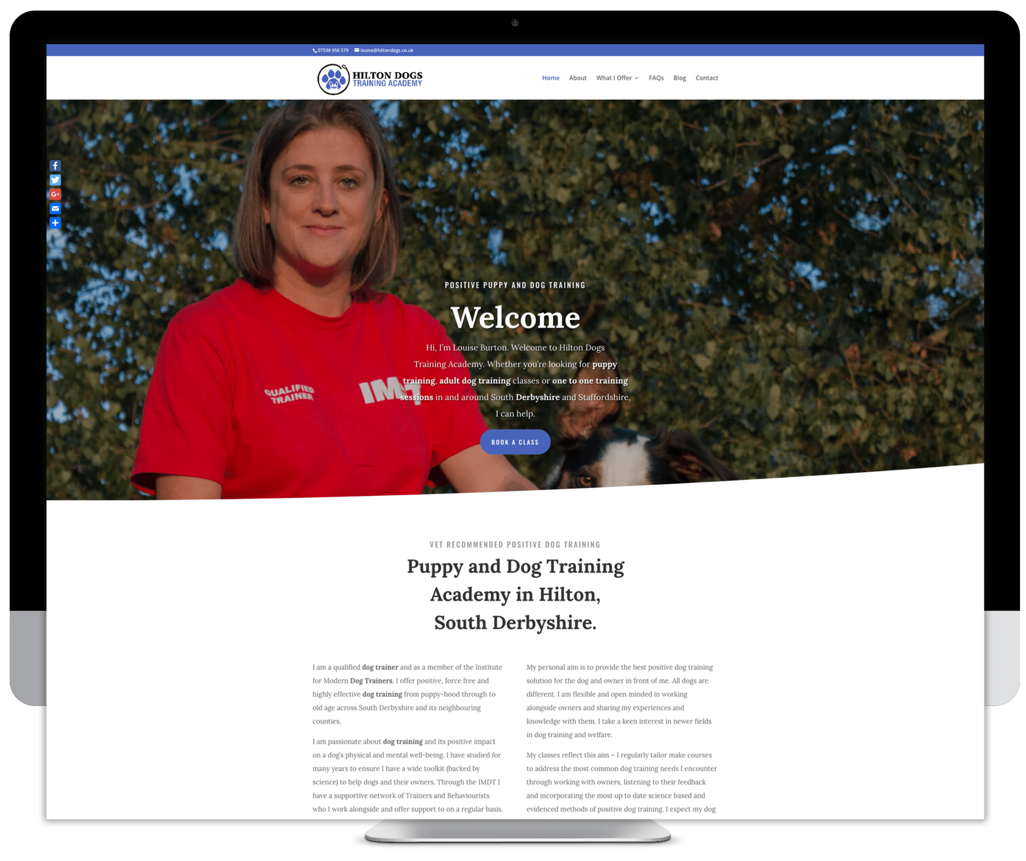 web-design-shrewsbury-03