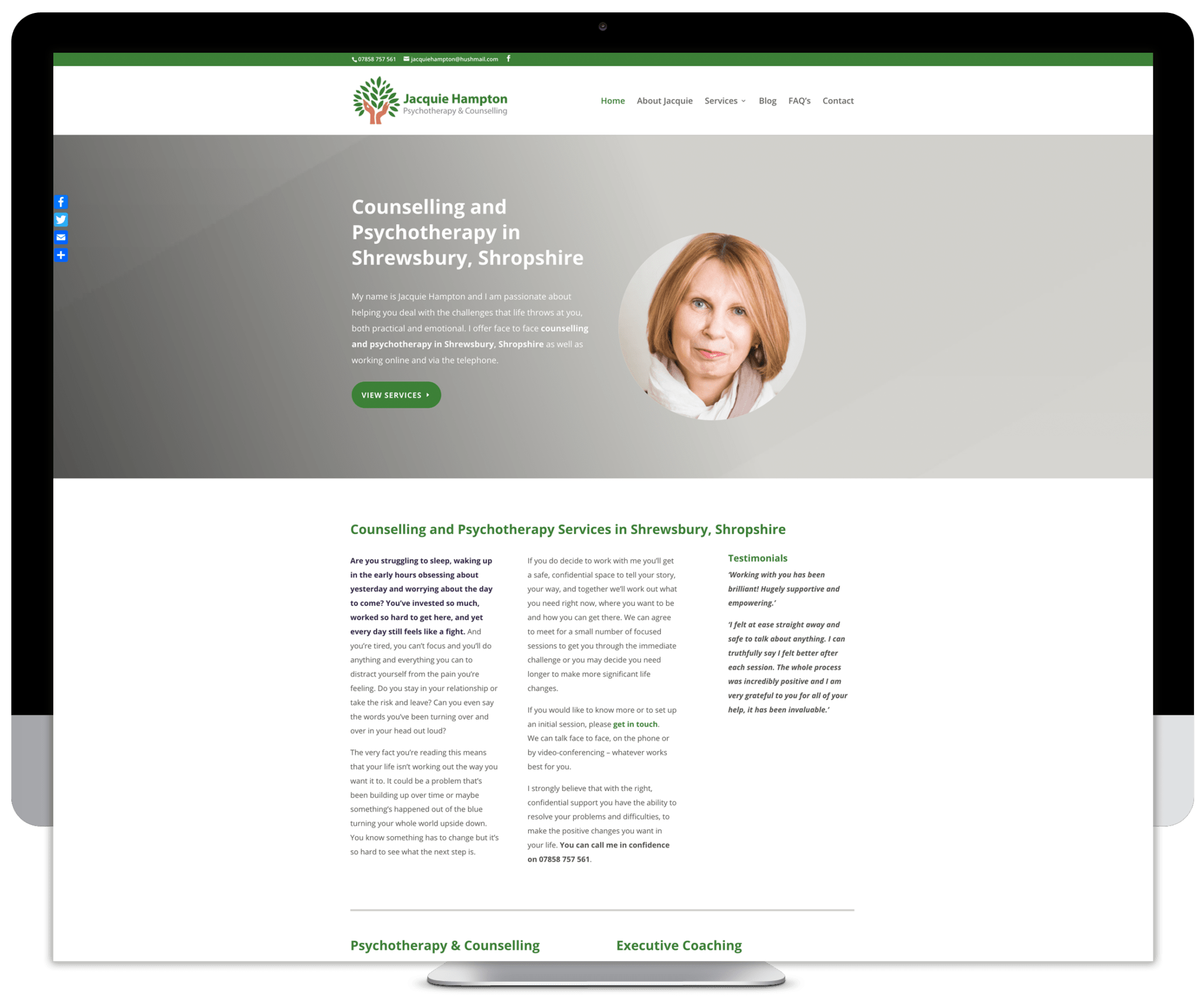 web-design-shrewsbury-05